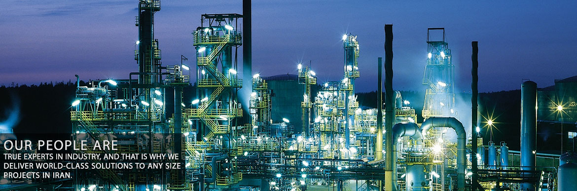 lights-pipes-refinery-HD-Wallpapers.jpg